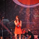 Watermelon Festival Concert 2013 - DSC_2944.JPG