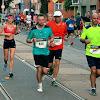 38-Pulmaraton2016.jpg