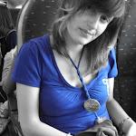 Kamp Genk 08 Meisjes - deel 2 - IMGP6122.JPG