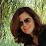 Migena Billon's profile photo