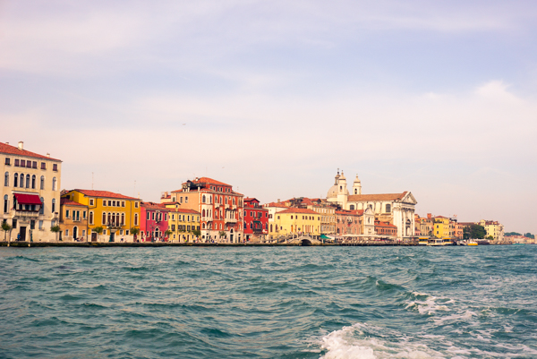 photo 201505 Venice Boat Tour-9_zpsjebfewhf.jpg