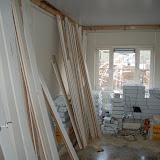 Opbouw nieuwe gebouw - opbouw_14.JPG