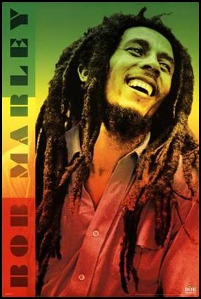 Bob Marley (2)