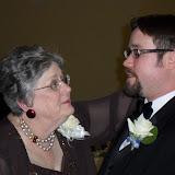 Our Wedding, photos by Rachel Perez - SAM_0196.JPG