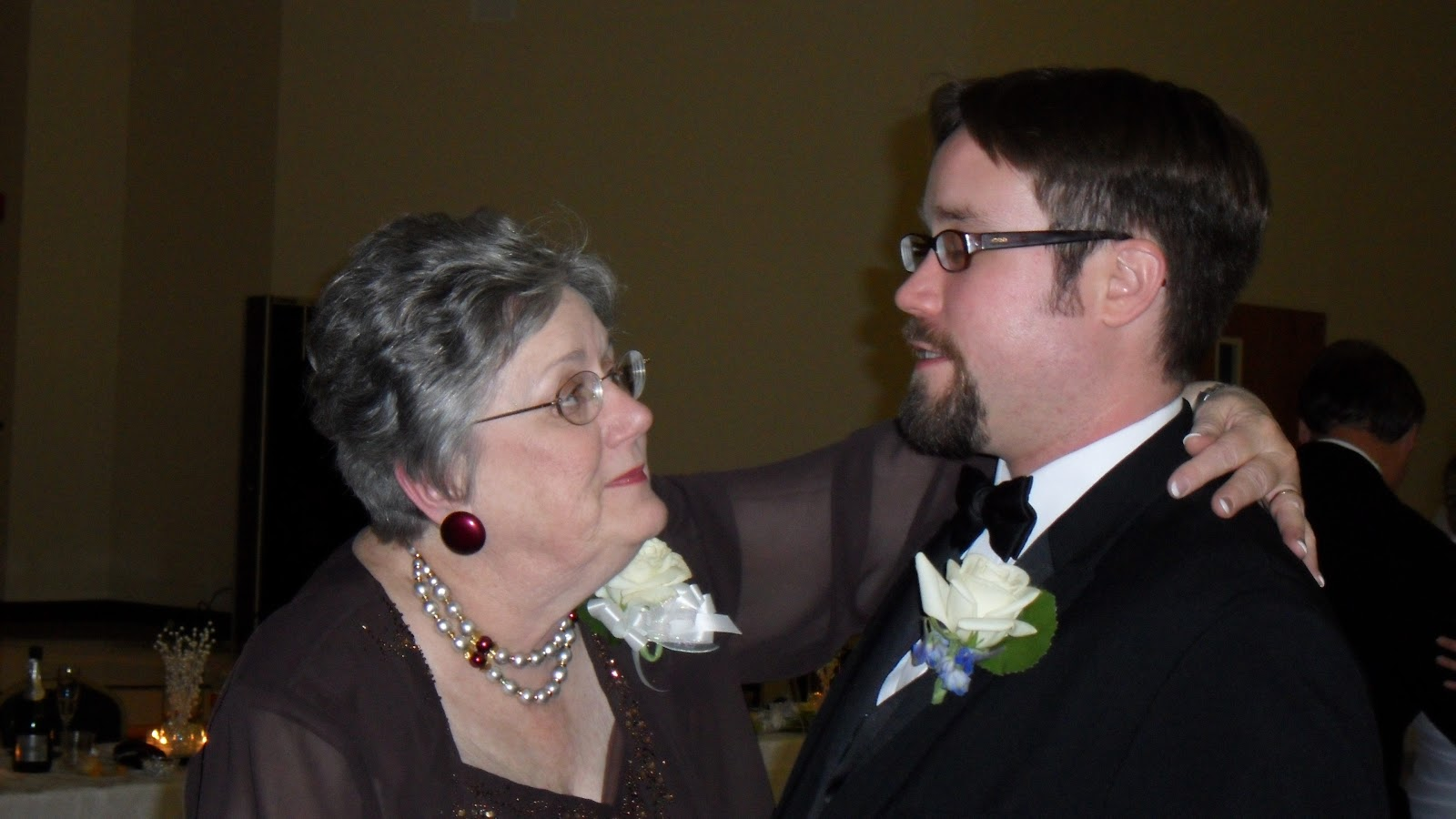 Our Wedding, photos by Rachel Perez - SAM_0196.JPG