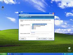 VirtualBox_Windows XP test_04_04_2017_17_25_13