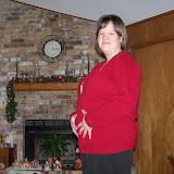 Christmas 2011 - 115_1087.JPG