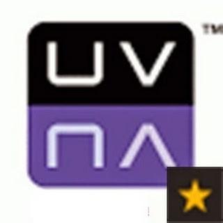 Violet Ultra