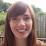 Jenny Laird's profile photo