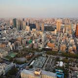 2014 Japan - Dag 3 - britt-DSC03371-0028.JPG