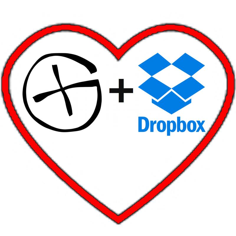 dropbox für geocacher » saarfuchs on tour!, Einladung