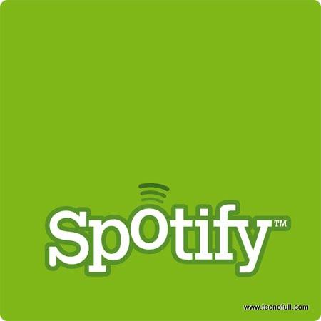 Spotify Spotify para Android, ahora ya disponible  en español