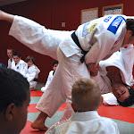 judomarathon_2012-04-14_012.jpg