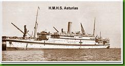 HMHS-Asturias (3)