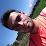 David Fuentes Rojas's profile photo