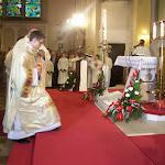 zerdin, deseta obletnica škofije Murska Sobota (27).JPG