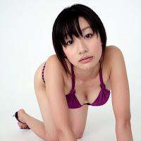 [DGC] 2007.11 - No.509 - Nodoka Ayukawa (鮎川のどか) 009.jpg