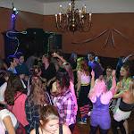 90er Jahre Party - Photo 100