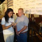 Voto en Carnavales San Ignacio 2011 007.jpg