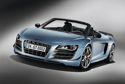 Audi-R8_GT_Spyder_2012_1620x1080_Front_Angle_02