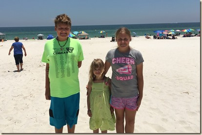 Kid's Vacation Picture3