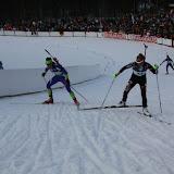 Biathlon-WM Ruhpolding 179.jpg