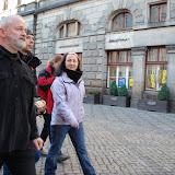 wspólnota w Kłodzku. 2010 - DSC_3486.JPG