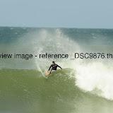_DSC9876.thumb.jpg