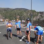 Etna 23-07-2007 (1).JPG