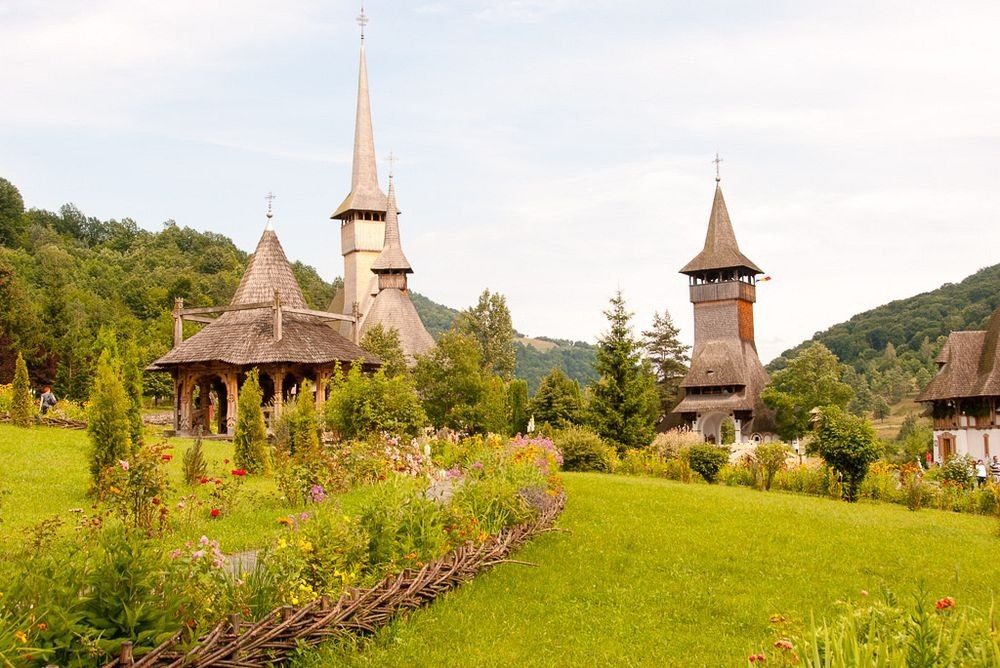 wooden-churches-maramures-6