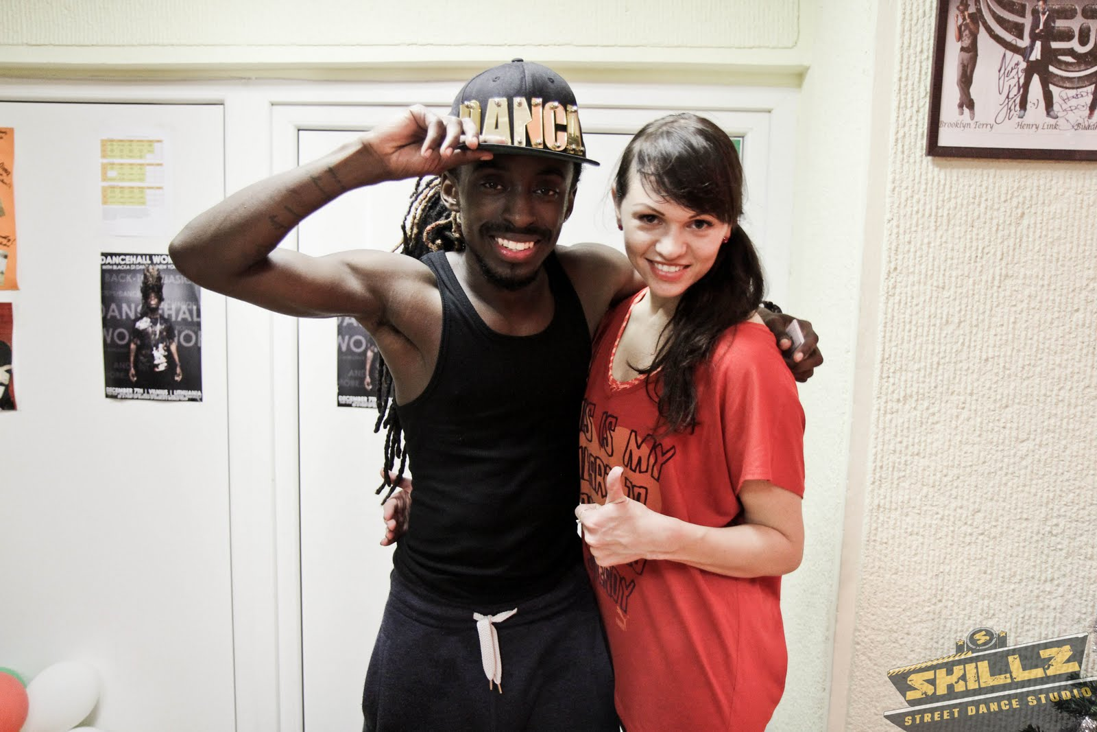 Dancehall workshop with Black Di Danca (USA, New Y - IMG_6780.jpg