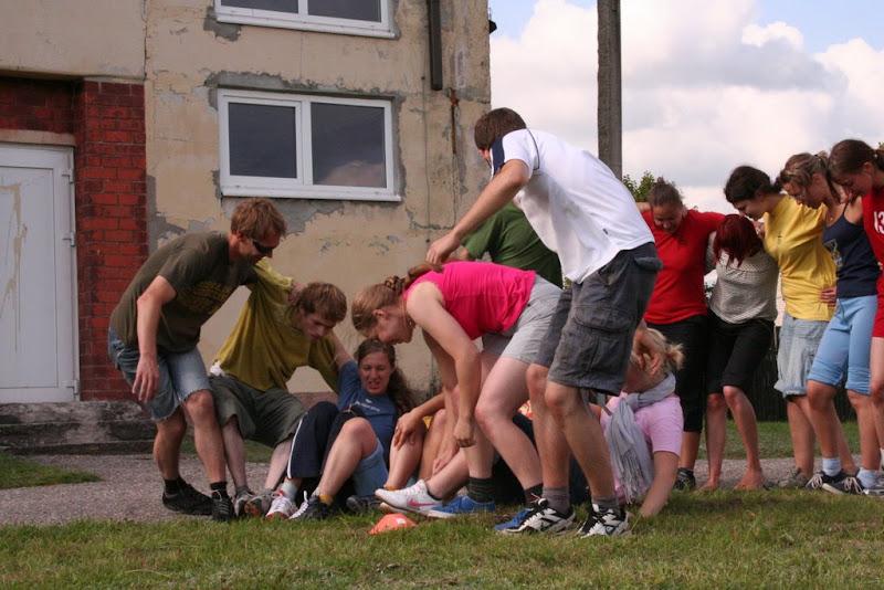Vasaras komandas nometne 2008 (1) - IMG_3386.JPG