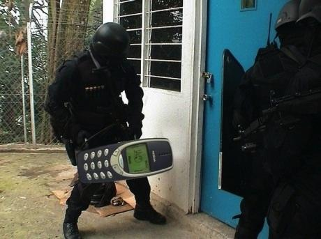 This Nokia 3310 Memes Would Spice Up Your Day