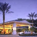2000 - MACNA XII - Fort Lauderdale - hotelphoto.jpg