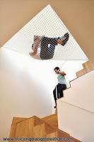 20 ý tưởng thú vị để biến nhà bạn trở nên ấn tượng hơn bao giờ hết