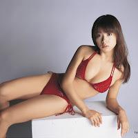 Bomb.TV 2007.12 Yu Akiyama BombTV-ay019.jpg