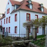On Tour in Wunsiedel - Wunsiedel%2B%252815%2529.JPG