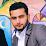 mustafa neama's profile photo