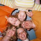 Oranjefeest bij Iris 19-06-2004 (9).JPG