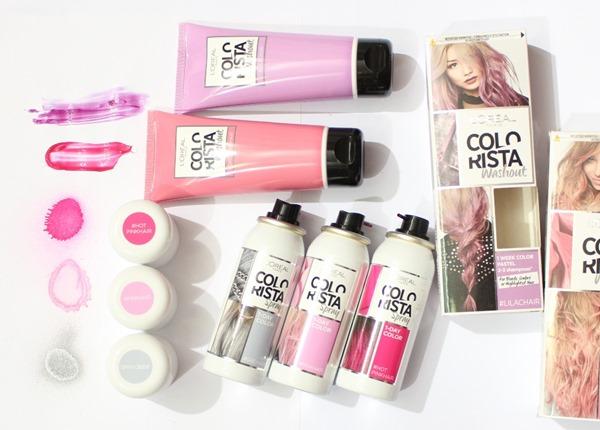 ColoristaLoreal5