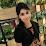 kummariguntla Haripriya's profile photo