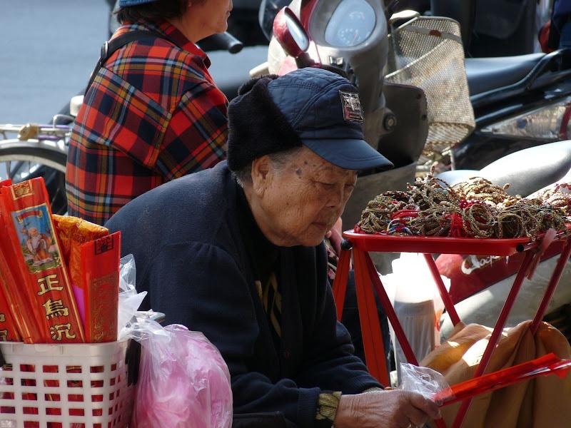 TAIWAN.Taipei Avant la nouvelle année - dimamche%2B18%2Bjanvier%2B059.jpg