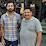 Sanjeev Thakur's profile photo
