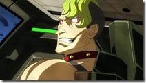 Gundam Orphans - 12 -29