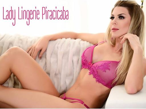 b46731986 Lady Lingerie Piracicaba - Loja de lingerie e Moda Praia em Piracicaba SP