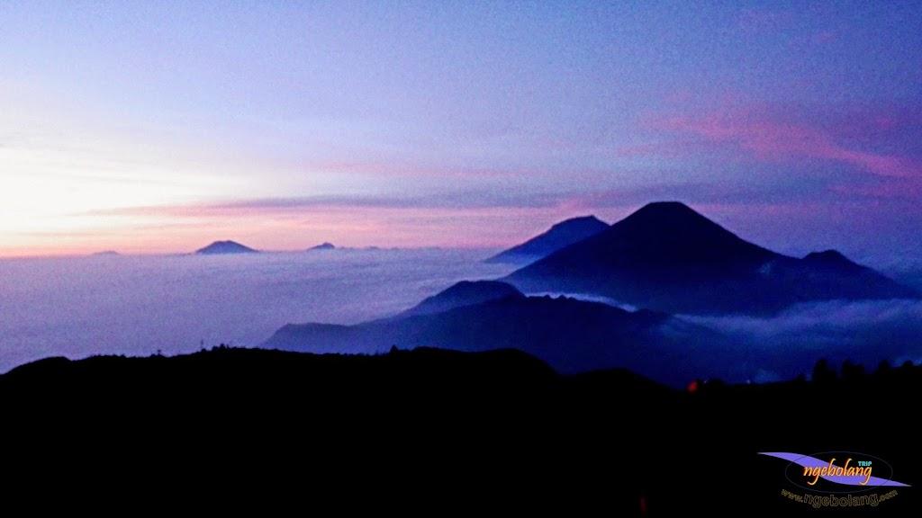 ngebolang gunung prau dieng 13-14-mei-2014 pen 026