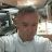 Darren Bell avatar image