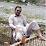 noor hakeem's profile photo