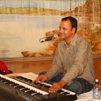 Navratri 2009 (41).JPG