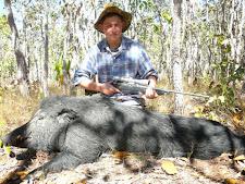 wild-boar-hunting-16.jpg
